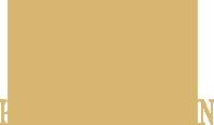 PREMIUM GOLD COIN